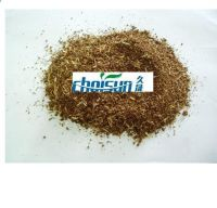 Natural Molluscicide (Tea Seed Meal)