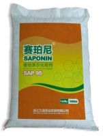 Nonionic surfactant (Tea