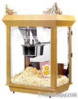 Antique Deluxe 60 Popcorn Machine (6 oz.)
