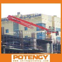 Concrete Placing Boom (32m)