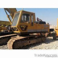 Used Excavator (Sumitomo S280A2)