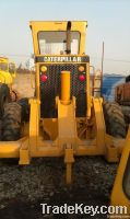 used CAT12G for sell