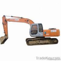 usd excavator, HITACHI EX200-5 for sell