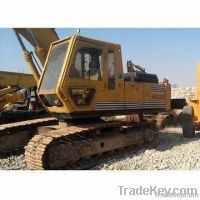 Used excavator, Sumitomo S280A2 for sell