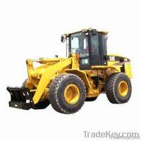 used bulldozer , Caterpillar CAT900G for sell
