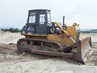 used bulldozer, Shantui SD16 FOR SELL