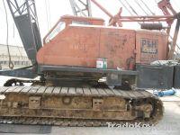 used crane, Kobelco 35T for sell