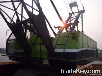 used crane, Kobelco 50T for sell