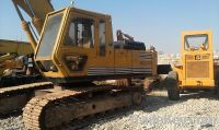 used Sumitomo excavator, S280 for sell
