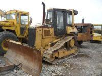 used Bulldozer Caterpillar catd4h