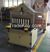 Mini Roller Tail Sealing Machine (TB-FWJ-01)