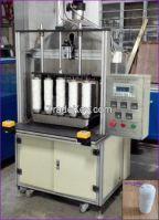 Big Roller Tail Sealing Machine (TB-FWJ-02)