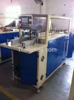 Loop Pin Stretch Machine  TB-LSJ-02