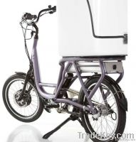 Electrict Bicycles, Electrict folding bikes and Electrict Tricycles