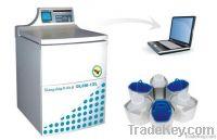 Large volume refrigerated lab centrifuge price DL8M