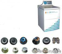 High speed refrigerated centrifugal machine price GL-22MC/GL-21MC