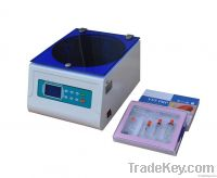 Low Speed PRP centrifuge with prp kit TD4N