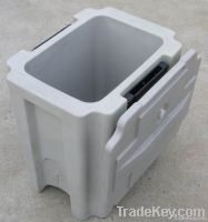 Insulated Soup Container, Insulated Soup Carrier , Soup Server