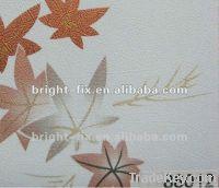 Nice Wallpaper for home decration