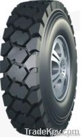 mining use truck tyre