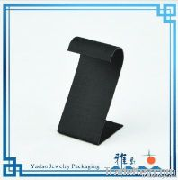 top quality wholesale earring card