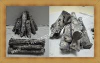 Binchotan : White charcoal
