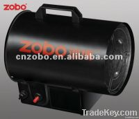 Protable Gas Space Heater ZB-G10