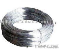 Gr2 Titanium  Wire Acc AWS A5.16