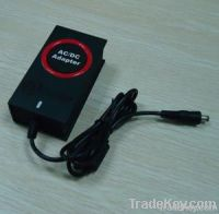 Manufactuer of Laptop AC Adapter, 40W