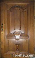 Door AA14