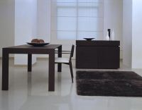 Furniture Photography