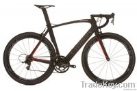 Specialized Venge Road Bike