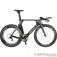 Scott Plasma Premium Road Bike
