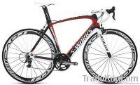 Specialized S-Works Venge DA Road Bike
