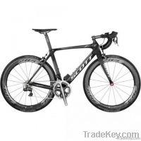 Scott Foil Premium Road Bike