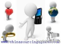 china sourcing service