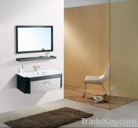 Sanitary Ware Suite