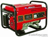 gas generator(TG2500-TG12000)