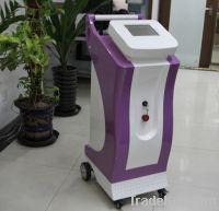 2012 newst elight ipl hair removal machine