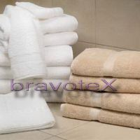 President Line Towel