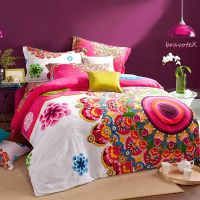 Luxury Hotel Line Bedding sets