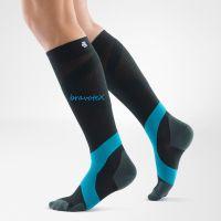100% Cotton/Wool Socks/sox