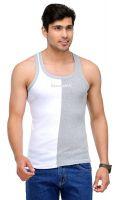 Cotton Men Undergarments/vests