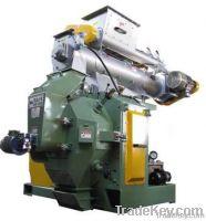 Wood Pellet Machine(wood pellet mill)