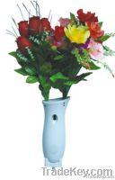 Stylish LED Automatic air freshener dispenser