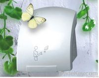 Classic 2000W  automatic hand dryer