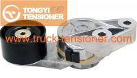 European truck parts volvo renault 8149855