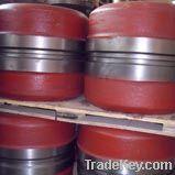 brake drums 1134817
