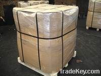 BRAKE DRUMS 1064005706