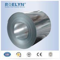 G90 Galvanized steel coils